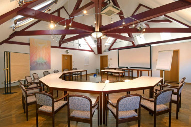 Anker - VCH Hotel: Bar/Lounge